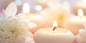 Find a Funeral Home, Cemetery or Cremation Provider